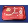 China Strong Herbal Furunbao Sex Enhancement Capsule 300mg For Men Lasting Sex Vitality wholesale