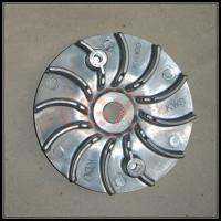 China SCOOTER DRIVE CLUTCH PULLEY CLUTCH FACE DRIVE KYMCO AGILITY 125cc 22102-KUDU-C00 wholesale