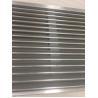 China Deeping Processing CNC Machining and Assembling Aluminum Panel Heat Sink wholesale