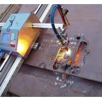 China CNC Plasma Cutting Machine Price SF1325 on sale