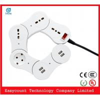China EPS1 electrical power strip SALE electrical plug socket approved CE&ROHS certificate on sale