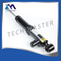 China Left Rear Audi A6 C5 Air Suspension Shock Absorber OEM 4Z7513031A For Air Strut wholesale