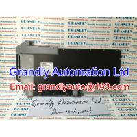 China Supply Foxboro P0961FR Industrial Control System *New in Box* - grandlyauto@hotmail.com on sale