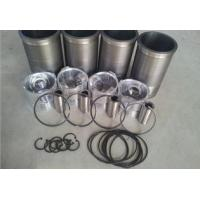 China Weifang ricardo engine spare parts of 295/495/4100/4105/6105/6113/6126 wholesale