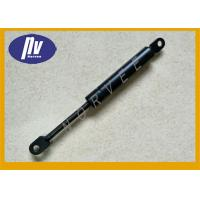 10N - 2000N Force Automotive Gas Spring No Noise Free Length ISO 9001 Approved