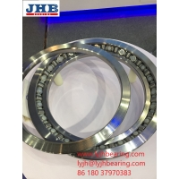 China Grinding machines use JXR637050 bearing 300x400x37mm crossed thrust roller bearing wholesale