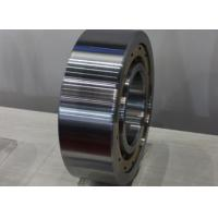 China SL182956V Full Complement Cylindrical Roller Bearings Chrome Steel Materials wholesale