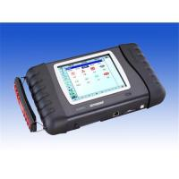 China Star Auto Scanner/AutoBoss 2600+ wholesale