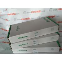 China Schneider Electric Parts BMXAMI0410 INPUT MODULE ANALOG 4IN ISOLATED HIGH SPEED Highest version wholesale