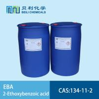 CAS 134-11-2 2-ethoxybenzoic acid for producing Sildenafil intermediate