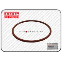 China 1-09623217-0 1096232170 Pipe To Pump Gasket Suitable for ISUZU EXR 6RB1 on sale