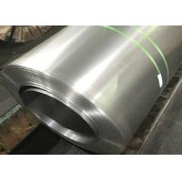 China SPCE SPCF Steel Coil Roll , Widely Usage Crc Coil Reliable Raw Material wholesale