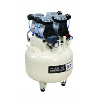 China Oil-free air compressor series for 4 dental chair use wholesale