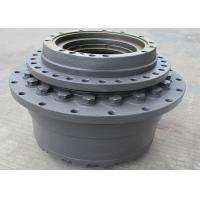 China Sumitomo SH265 Excavator spare parts Travel Reductions Final Drive Gearbox TM22VC-3M wholesale