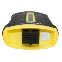 China Allscanner VCX HD Heavy Duty Truck Diagnostic Tool for Heavy Trucks, Buses, Grabs, Cranes wholesale