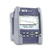 Buy cheap JDSU MTS-2000 Handheld otdr Modular Test Set from wholesalers