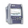 Buy cheap JDSU MTS-2000 Handheld otdr Modular Test Set from wholesalers