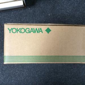 China DCS YOKOGAWA CP451-10 S2  NEW AND ORIGINAL 1 YEAR WARRANTY wholesale