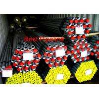 China CSA Z245.1-07 CAT I II III  Seamless Steel Pipe For Transferring Oil / Natural Gas wholesale