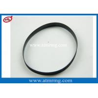 China Wincor ATM Parts 1750044960 01750044960 Wincor 2050XE Stacker Inner Lower Belt wholesale