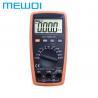 Buy cheap MEWOI81D 3 3/4 Digital Multimeter from wholesalers