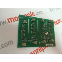 China Ge Multilin 269 PLUS-100P-120  MOTOR Ge Multilin Relays For Paper Printing wholesale
