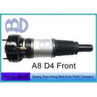 China Automotive Air Spring Suspension OEM 4H0616040D 4G0616039N 4G0616039T wholesale