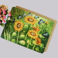 Paper table mats images paper table mats