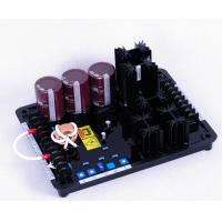 China Automatic voltage regulator VR6 AVR for generator on sale