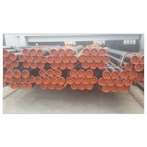 China 1/2 - 8 Inch Galvanized Steel Pipe , BS Standard Hot Dip Galvanizing ERW Steel Tube/pre galvanized steel pipe/tube wholesale