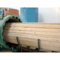 China High Temperature Wood Autoclave Door For Wood Industrial , high pressure and high quality wholesale