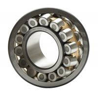 China High Precision Brass Cage Bearing Spherical Roller 232/600 CAK/W33 + AOHX 32/600 G wholesale