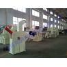 China 3x1250 Economical HR CR steel coil slitting line fo sale wholesale