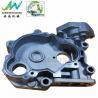 China 16949 Registerd Quality Pressure Die Casting Process , Die Casting Parts wholesale