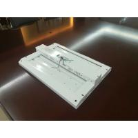 China 20800 Luminous High Output Linear LED High Bay 130LPW 160W Energy Saving wholesale