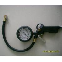 China Tyre Inflating Gun (TG-5B) wholesale
