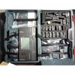 China Launch x431 master wholesale