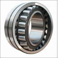 China 230/630 CA/W33 Spherical Thrust Roller Bearing , Low Noise Low Friction Bearings wholesale