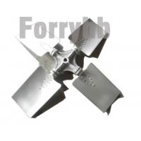 China Cooling tower fan aluminum alloy/stainless steel/ABS/FRP Big size tower fan on sale