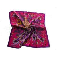 China Square Scarf (LC158) wholesale