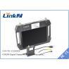 China HDMI/AV Long Range Video Wireless Transmitter COFDM transmitter  For UAV/UAS wholesale