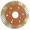 China China Manufacture Diamond Circular Saw Blade for Granite Cutting wholesale