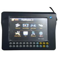 China Odometer Correction Tool for ECU Programming wholesale