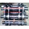 Buy cheap HITACHI SUMITOMO SCX700, SCX700-2 Bottom Roller/Track Roller product