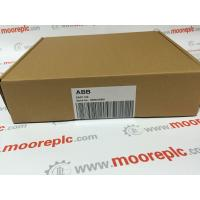 China ABB Module DSQC205 YB560103-BK SAFETY BOARD S3 New and original wholesale