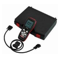 China PS701 Jp Diagnostic Tool wholesale