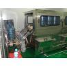 China 220V Automatic Barrel Filling Machine wholesale