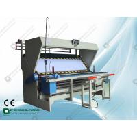 China Textile Inspecting Machine/Fabric Inspection and Measuring Machine on sale