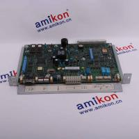 Quality ABB YPP110A 3ASD573001A1 PC Drive Digital Processor Module for sale