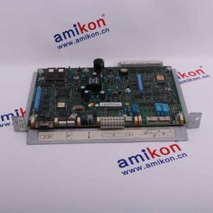 China ABB YPP110A 3ASD573001A1 PC Drive Digital Processor Module wholesale